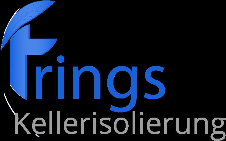 Frings Kellerisolierung